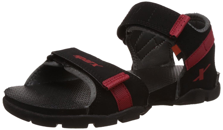 Formal Sandals for men under 1000 India