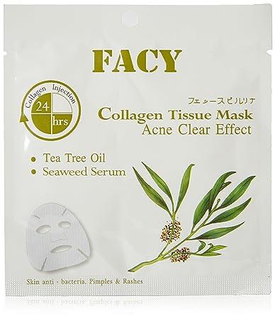 Antibacterial facial mask images 568