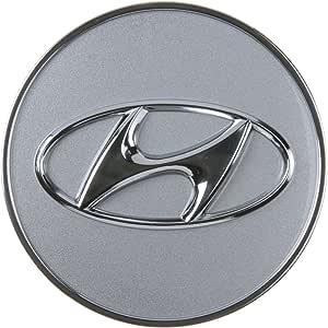 Genuine Hyundai 31039-25500 Clip