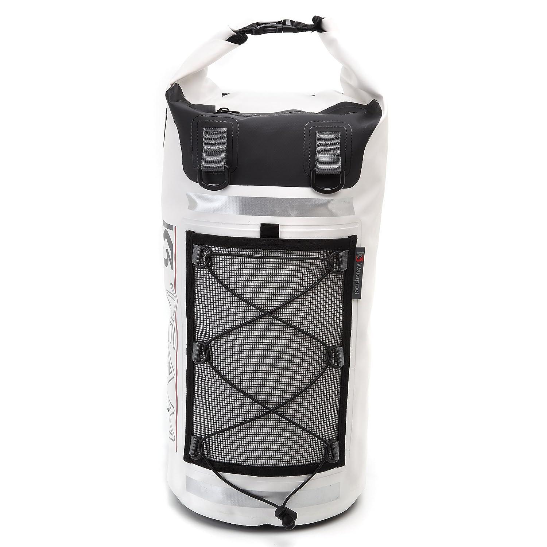 Amazon.com   K3 Pro-tech Dry Bag e03523d688a3a