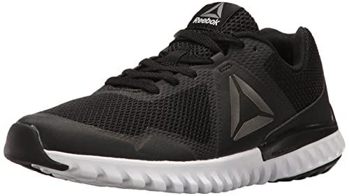 cc844df41b3 Reebok Twistform Blaze 3.0 MTM Zapatillas de Correr para Mujer ...
