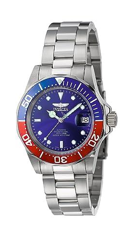 Invicta Men s 5053 Pro Diver Collection Automatic Watch
