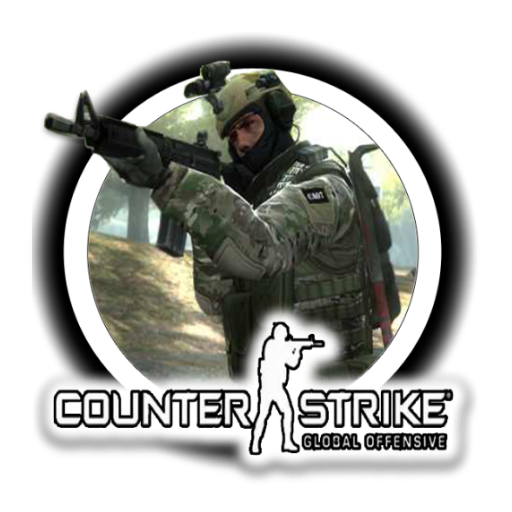 Counter Fight Theme Game (Theme Counter)