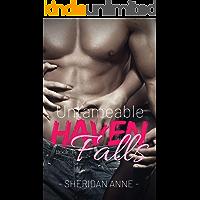 Untameable: Haven Falls (Book 3)