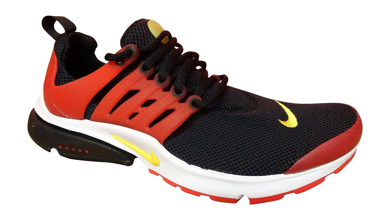 svart Tour gul röd vit 006 Nike herrar 88887 88887 88887 -003 Trail springaning skor  Toppvarumärken säljer billigt