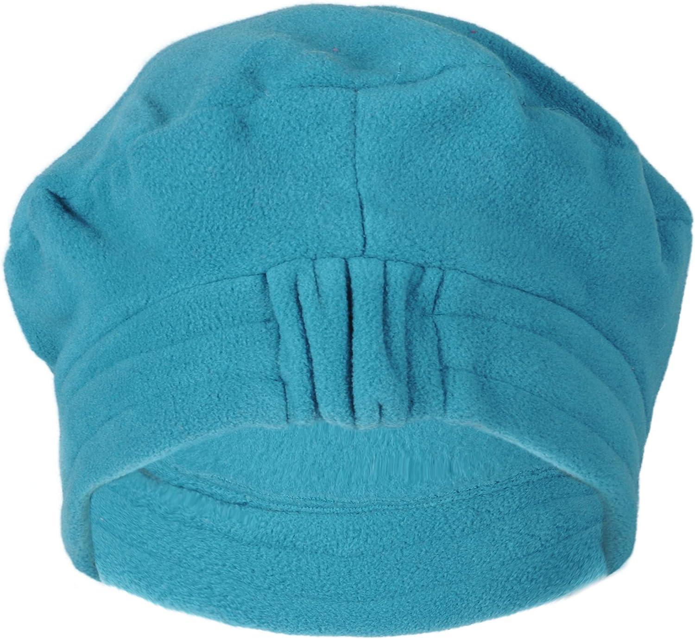 TOUTACOO Cappellino Berretto Polare