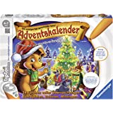 kinder berraschung adventskalender 1er pack 1 x 480 g spielzeug. Black Bedroom Furniture Sets. Home Design Ideas