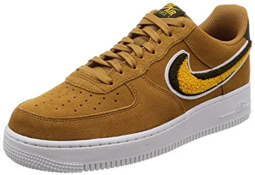 1 Mens Nike Inch07 Lv8 Force Air XOZTkuiP