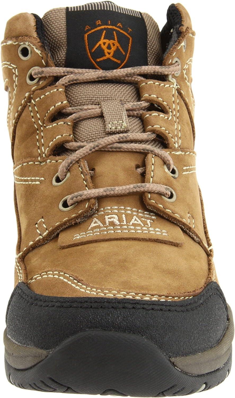 Ariat Womens Terrain Work Boot