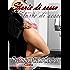 Sessotastico - Racconti erotici - romanzo erotico: Storie di sesso da 18 anni italiane - Storie erotiche (Romanzo erotico Storie erotiche erotismo sesso erotico Vol. 3)