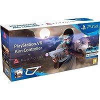 Farpoint + Sony PlayStation VR Aim Controller (PSVR)