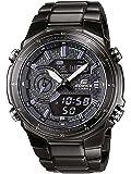 Reloj Casio Edifice para Hombre EFA-131BK-1AVEF