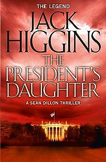 The white house connection sean dillon series book 7 ebook the presidents daughter sean dillon series book 6 fandeluxe Epub