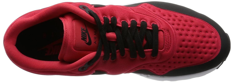 Nike Herren 845038-600 Fitnessschuhe Fitnessschuhe Fitnessschuhe rot [top] 07c5f3