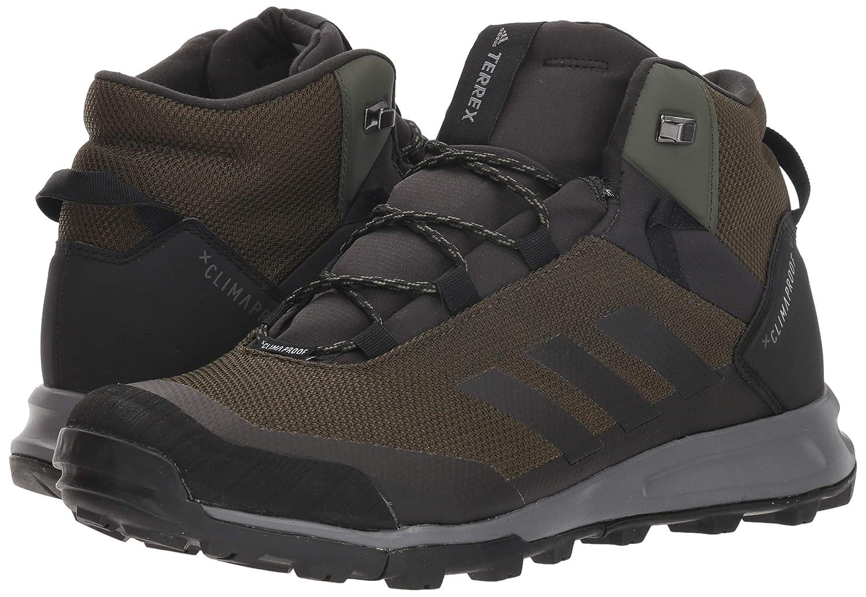 Adidas Adidas Adidas OutdoorS80935-10.5 - Terrex Tivid Mid CP Herren 222bfd