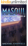 Masoul (Harmony War Series Book 2)