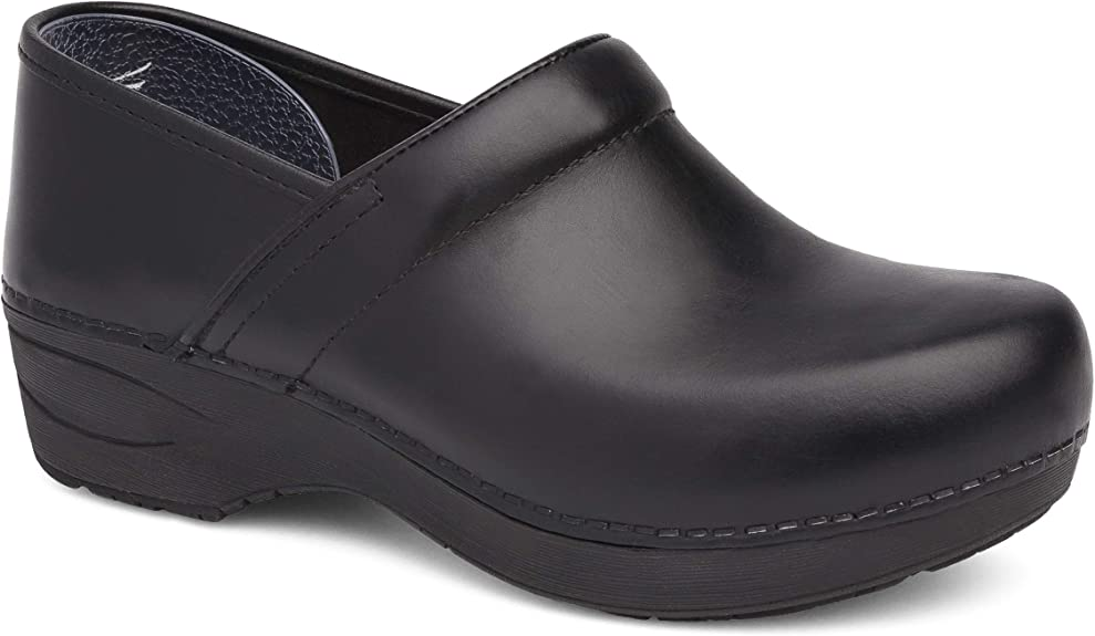 best non slip kitchen shoes