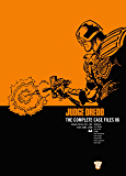 Judge Dredd: The Complete Case Files 06 (Judge Dredd The Complete Case Files)