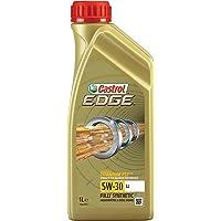 Castrol EDGE 5W-30 LL, 1 L