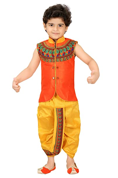 Kute Kids - Pantalón de traje - chaqueta guateada - Cuello ...