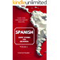 Spanish Short Stories for Beginners: Learn Latin American Spanish Naturally volume 2