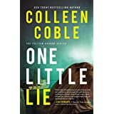 One Little Lie (The Pelican Harbor Series Book 1)