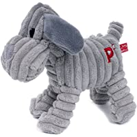 Little Petface Puppy Toy, Freddi Cord