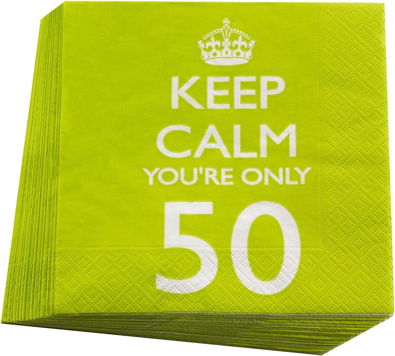 Einer 48 frau geburtstag 48. Geburtstag
