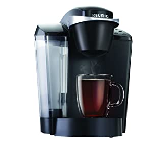 5 Best Single Cup Coffee Makers