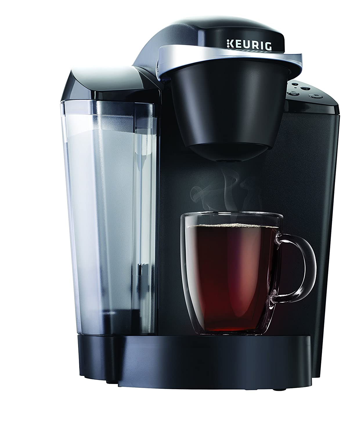 Keurig K55 Coffee Maker - What to Get your Girlfriend's Parents for Christmas 2016