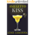 Amuletto Kiss (The Magic & Mixology Mystery Series Book 5)