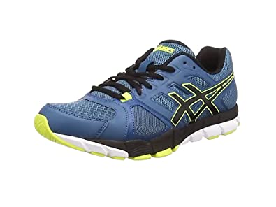 ASICS Gel-Craze Tr 2, Men's Training Running Shoes, Blue