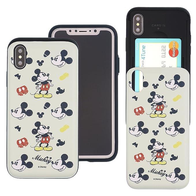 iphone xs case disney