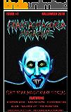 Phantasmagoria Magazine Issue 7