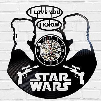 Kovides Decoraciones para Fiesta de cumpleaños Star Wars ...