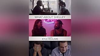 What About Shelley