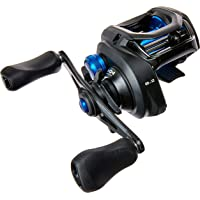 Shimano Inc. Fishing Reel Carrete de Pesca, Unisex