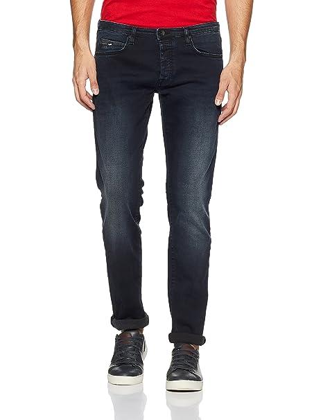 Gas Mitch, Jeans Uomo: Amazon.it: Abbigliamento