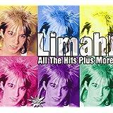 All the Hits Plus More (Dieser Titel enthält Re-Recordings)