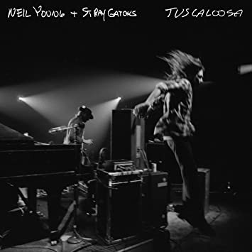 Bilderesultat for tuscaloosa neil young