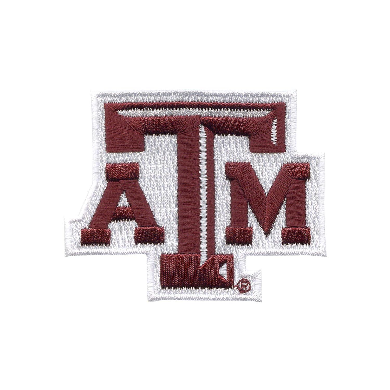 Tervis Tumbler Texas A/&M University 16-Ounce Set of 4 1039779