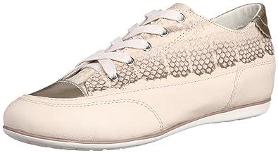 e87e344bea00 Geox Geox New Moena milk skin beige D4260A-0TEQL-C1087