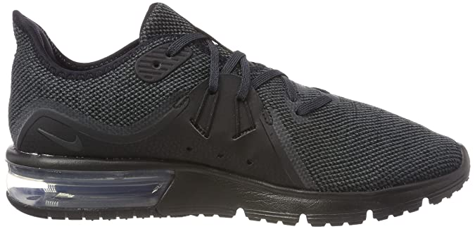 1ed192d55c N I K E I N C Air Max Sequent 3 ( 921694 ): Nike: Amazon.ca: Clothing &  Accessories