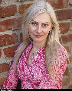 Anna Romer
