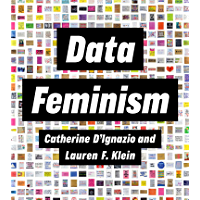 Data Feminism (Strong Ideas) (English Edition)