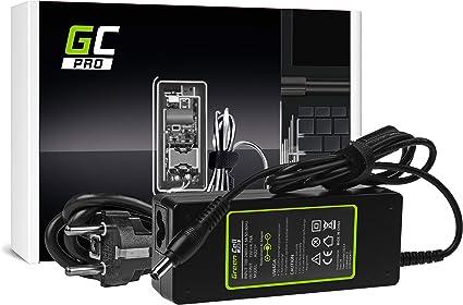 GC Pro Cargador para Portátil Samsung R510 R522 R525 R530 R540 ...
