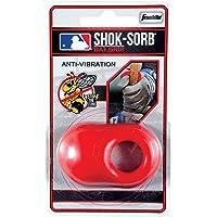 Franklin Sports MLB Shok-Sorb - Reductor de vibración