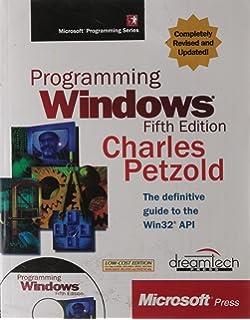 Programming Microsoft Visual C++ By David Kruglinski Pdf