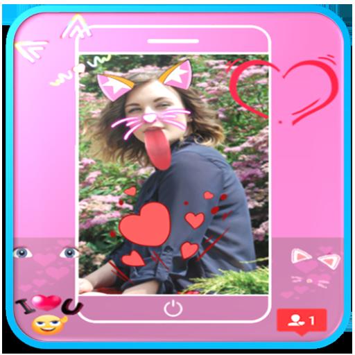 B412 Camera - Heart Genic Pro