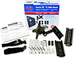 Ready America MRV3510 Travel LCD TV Wall Mount